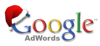 Google-AdWords-Santa-hat